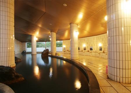 (有)大金温泉グランドホテル
